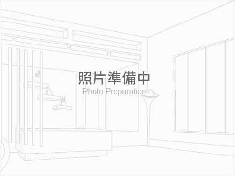 中山晴光3房美寓