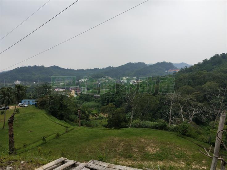 苗栗县造桥乡赤崎