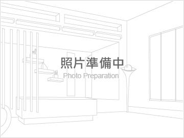 桃源县城区地图