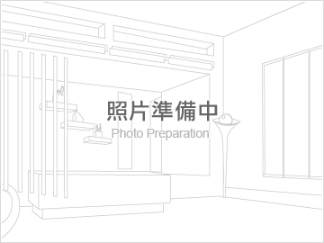 桃園租屋,龍潭租房子,廠房廠房出租