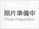 中華三路市議會捷運商辦~近市議會捷運站/中央公園