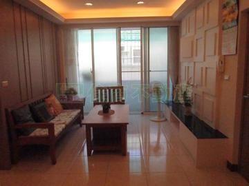 武廟商圈4+5公寓