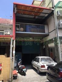 羅東市中心便宜建地