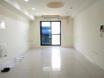 高鐵單層獨戶靜雅三房