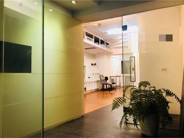 (出售)苓雅區-店面+辦公室1+2樓
