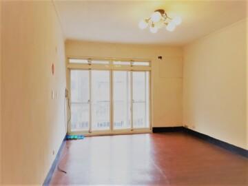 34  麗山學區三樓美寓