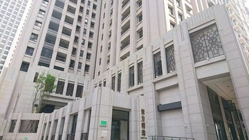 富宇東方明珠二房+車為住宅出售,好市多商圈,慈雲路旁