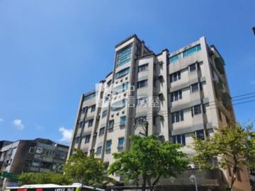 內湖捷運電梯3房附車位(51)