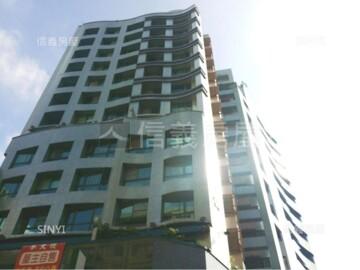 南昌大觀稀有金店