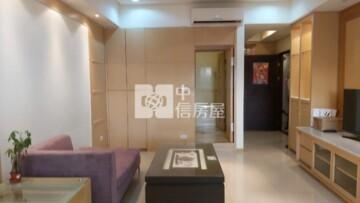 20 南京/光北漂亮電梯2房
