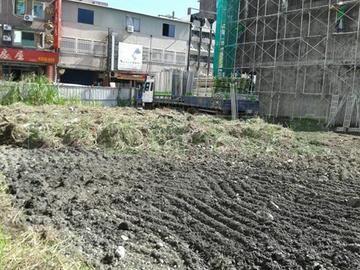 精選站前建地