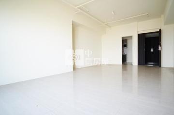 惠宇仁美四房雙車16樓