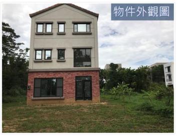 龍潭-交流道-農舍-地168坪-整棟-全新-圓夢最美歡迎來看