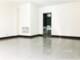 濱江市場金店辦