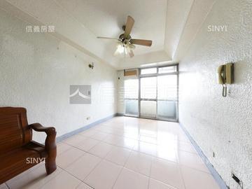 木新商圈優質美寓