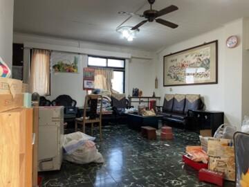 低總價方正美寓☎誠意出售