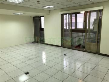 龍觀天下辦公室G10