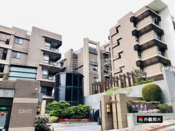 ★帝景★D1二樓