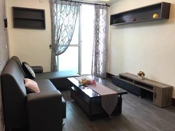 屏東美屋千禧美公寓-FA0705002