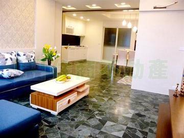 羅東市區4房美寓