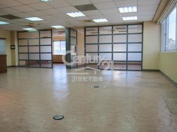 G11捷運辦公室3