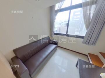 松江南京玫瑰6樓