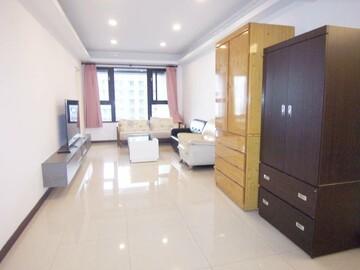 蕭宇涵~真愛高樓層漂亮景觀2房+平面車位