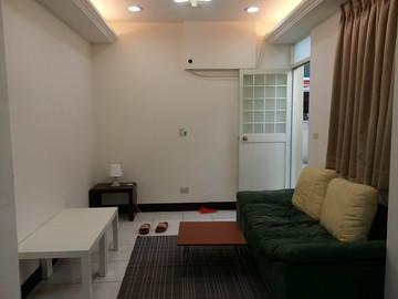 A168公寓永安街4房住旺房屋(大同店)
