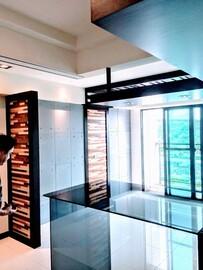 烏日買屋  高鐵特區  世界都心百萬裝潢屋