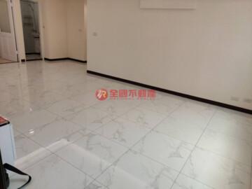 仁愛國小華廈二樓
