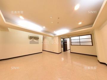 劍潭捷運三房電梯