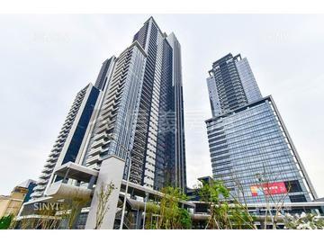 西華富邦25樓