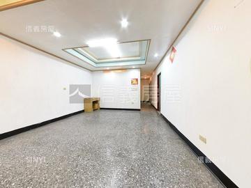 捷運成家3樓