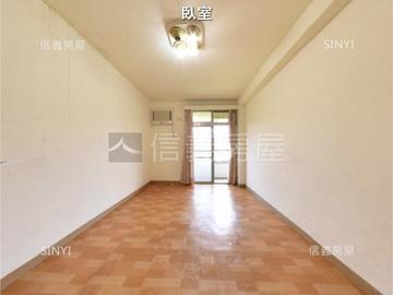 富錦街5樓