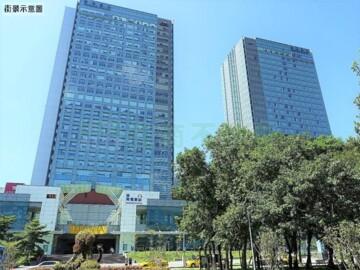 三鐵收租公寓三樓