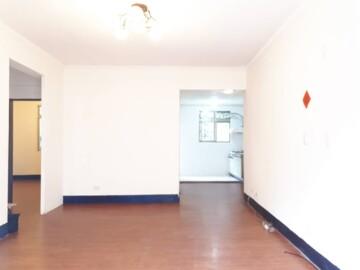 麗山學區三樓三房.格局方正採光佳低樓層三房.保留前後陽台34