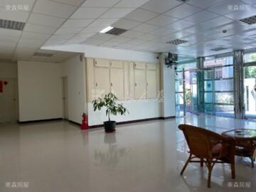 陽明大學收租16套房+雙車位~0971002032