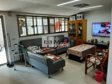 F-6東新國小一樓公寓