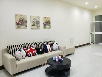 萬丹丹榮店住-FB0709007