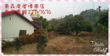 內埔農建地