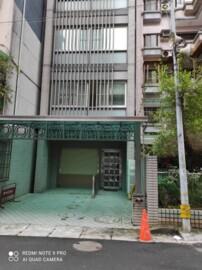 全新屋齡新獨棟電梯3房附裝璜環境優