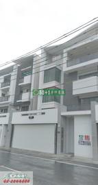 ★嘉義大林慈濟全新電梯豪宅★(52+1房仲團隊)★