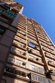 超高樓層AIT星雲特區無敵景觀小資豪宅