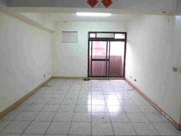 平鎮義興國小超值3房電梯