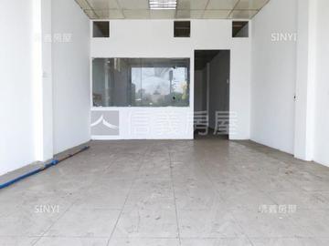 新中北路黃金透店