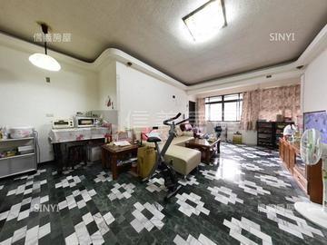 萬芳醫院公寓三樓