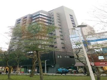 國館國硯豪邸(Ⅰ)