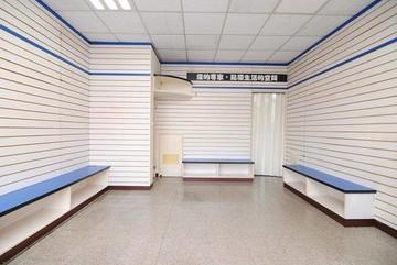 義大百貨超值1+2樓店