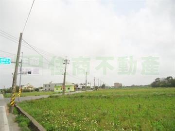 東明國小社子段農地