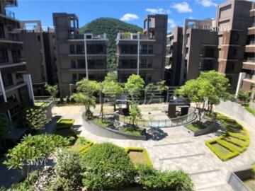 陽明帝景櫻花豪邸